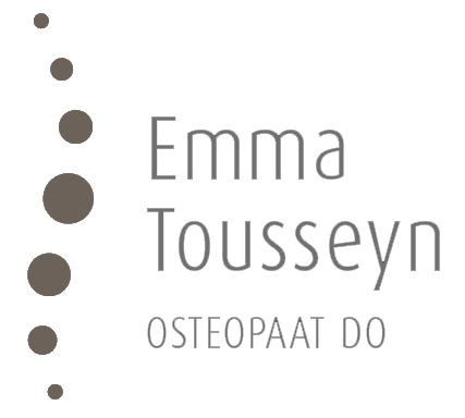 Emma Tousseyn